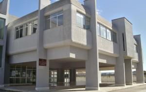 Al Marzolla di Brindisi approvato il primo statuto degli Studenti in Alternanza Scuola Lavoro