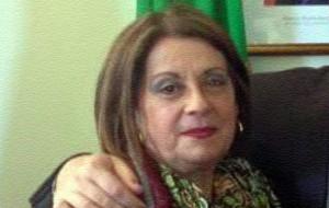 """La Lega appoggia la richiesta della consigliere Ferreri: """"a Francavilla serva una nuova caserma del Vigili del Fuoco"""""""