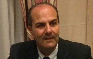 Atto intimidatorio ai danni del Sindaco di Carovigno: la solidarietà della politica
