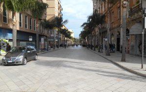 Martedì 19 si presenta il nuovo piano della sosta del Comune di Brindisi