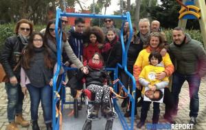 Gli Amici della Conca regalano 58 pasti gratuiti agli scolari di Brindisi