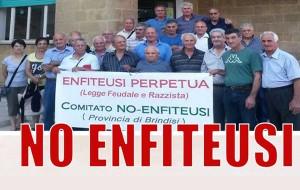 Enfiteusi: il Comune di San Michele deciso ad interessare la Procura