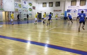Pallamano: diramato il calendario della Serie A, si parte con Junior Fasano-Bressanone