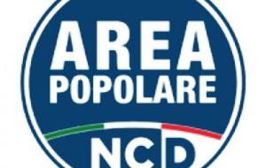 Area Popolare: Martina nominato commissario cittadino di Francavilla