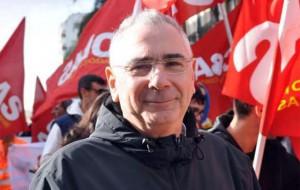 GSE: Cobas sostiene lo stato d'agitazione dei lavoratori e propone manifestazioni a Roma e Bari