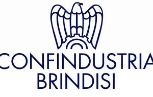 Confindustria: Accordo di programma per le aree di crisi industriale di Brindisi e Provincia