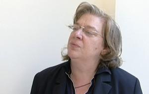 Primarie PD: domani Elena Gentile a Brindisi