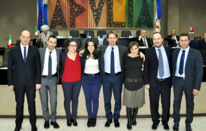 Attività culturali, M5S deposita proposta di legge
