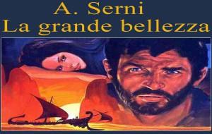 Una storia d'amore? (terza parte). Di A.Serni