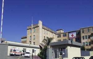 Concluse le procedure per l'affidamento dei lavori per l'Hospice di Mesagne