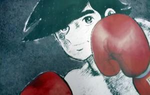 Boxe: sabato e domenica a Brindisi i migliori prospetti di Puglia e Basilicata