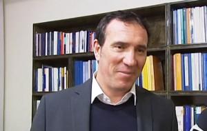 Giacomo Gallone aderisce a Puglia Popolare