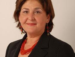 Lunedì 12 la Viceministra Bellanova visita i porti di Brindisi e Bari