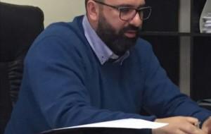 """Coronavirus, Vizzino: """"la situazione in Puglia è sotto controllo, ma occorrono respiratori e presidi sanitari"""""""