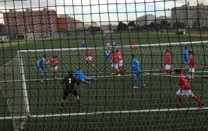 Coppa Italia, Fasano-Brindisi: biglietti solo in prevendita