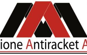 Oltre lo specchio: lunedì si presenta il progetto dell'Associazione Antiracket-Antimafia e del Comune di Erchie