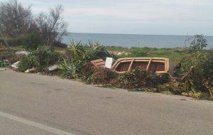 """Adoc sui fondi per la pulizia delle strade: """"a Brindisi usiamoli per la zona costiera"""""""