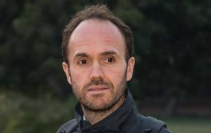 Recrudescenza criminale a Fasano: il sindaco Zaccaria scrive a Prefetto e Questore