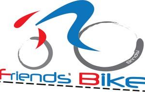 """Friends' Bike: """"chiediamo sicurezza sui percorsi cicloturistici"""""""