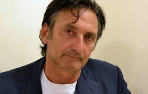 """Amici dei Musei: il Prof. Massimo Guastella tra le opere della """"Donazione il Tempietto"""""""