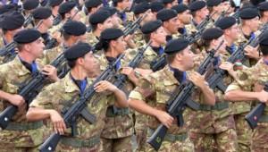 militari-parata[1]