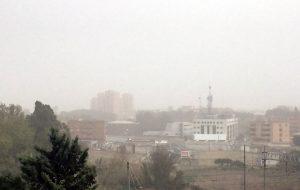 Comune di Brindisi: giornate di studio sulla prevenzione dell'inquinamento atmosferico