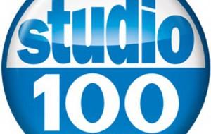 Il Taranto e il Brindisi in diretta Tv per tutto il campionato su Studio100