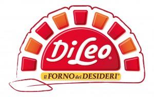 Di Leo Biscotti match sponsor Happy Casa Brindisi-Betaland Capo d'Orlando