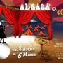 Alibabà e i 40 tendoni: Venerdì 06 maggio ultimo appuntamento