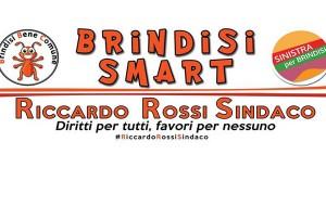 """Brindisi Smart: """"E' ora di internalizzare il servizio di  raccolta dei rifiuti"""""""