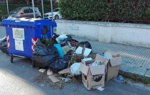 Brindisipulita protestacivica: Mercoledì, ore 18.00, l'appuntamento per la manifestazione popolare contro l'emergenza rifiuti