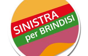Tap a Brindisi: Sinistra per Brindisi chiede il rispetto del pronunciamento del consiglio comunale
