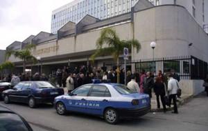 Aste condizionate da minacce ed estorsioni: quattro arresti a Brindisi