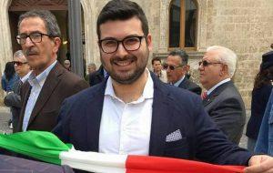 Nasce il Forum regionale sull'Immigrazione dedicato a Stefano Fumarulo: Melcore coordinatore per la provincia di Brindisi