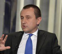 Amministrative: in provincia di Brindisi arriva Ettore Rosato, Presidente Gruppo Pd Camera dei Deputati