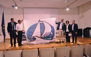 Brindisi capitale della vela solidale. Marelibera dal 3 al 5 giugno sul Lungomare Regina Margherita
