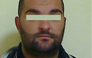 Evasione dal carcere di Foggia: nuovo arresto per Angelo Sinisi