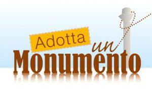 Adotta un monumento: martedì 11 la consegna dei diplomi