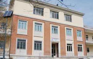 Due studenti del Pertini di Brindisi a Rimini per il concorso culinario degli istituti alberghieri