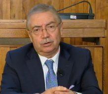 Curto (Udc): si accendano i riflettori sulla Fondazione Giannelli