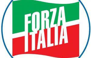 Forza Italia scende in piazza contro la Manovra Finanziaria 2019