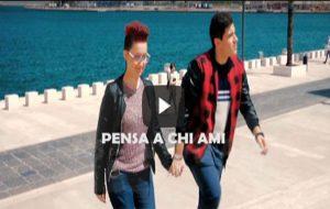 """Gli studenti per la sicurezza stradale: il video del progetto """"Insieme per la sicurezza: fatti vivo"""""""