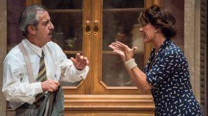 Non ti pago: l'ultimo lavoro di Luca De Filippo al Nuovo Teatro Verdi
