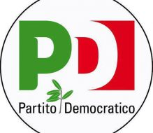 Assemblea antifascista a Carovigno: il PD sostiene l'iniziativa della CGIL