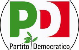 """Il Consigliere Fracchiolla passa all'opposizione, PD San Vito: """"Scarne e deboli le motivazioni"""""""