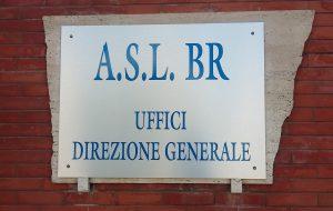 La Asl Brindisi al Forum Mediterraneo in Sanità di Bari