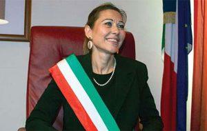 Si dimette il Sindaco di Brindisi Angela Carluccio
