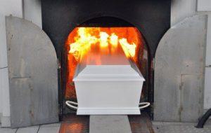 Tempio crematorio, Colombario e Sala per i funerali civili: il cimitero di Francavilla cambia volto