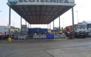 I 14 lavoratori di Ecotecnica rientreranno a lavoro