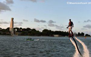 Brindisi Offshore Racing 2016 Photogallery di Maurizio Pesari
